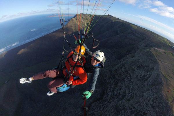 volcano-fly-lanzarote-10
