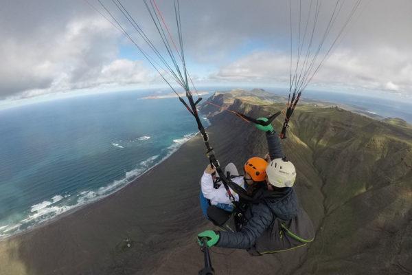 volcano-fly-lanzarote-22